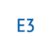 služby e3