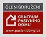 EkoWATT je zakládajícím členem Česká rady pro šetrné budovy, stříbrným členem Americké rady pro šetrné budovy (USGBC) a členem Centra pasivného domu.