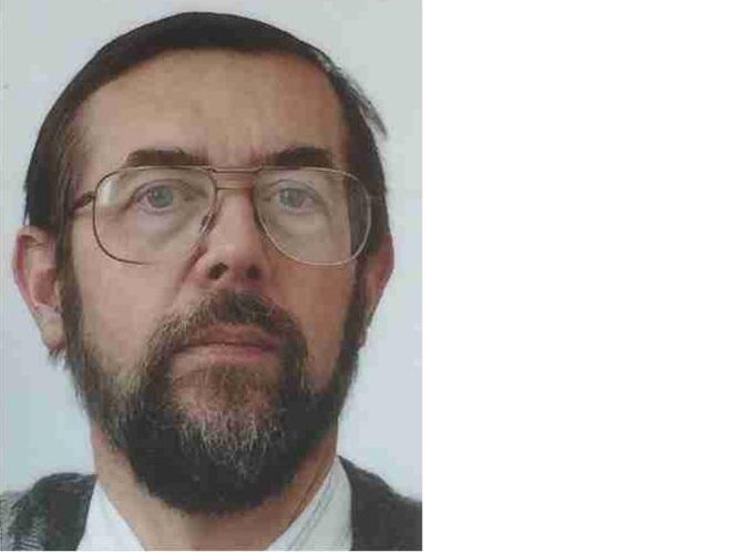 Mgr. Karel Murtinger